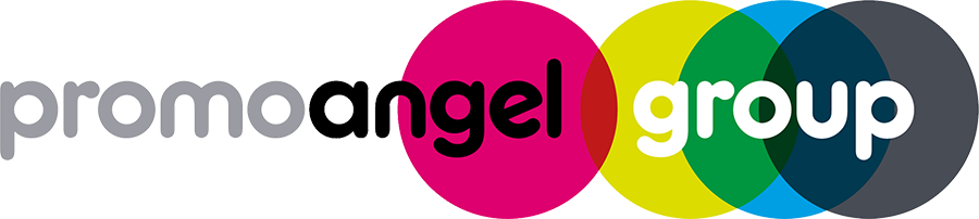 Promoangel Group